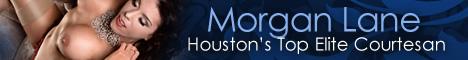 Visit Morgan Lane's Website at www.missmorganlane.com