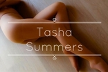 Visit Tasha's Website at www.tashasummers.com