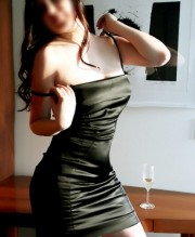 Long Island escorts - Female escorts - escort agency in Long Island